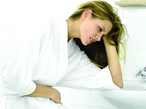 دراسة: العلاقات الاجتماعية السلبية لها تأثير ضار على صحة الحامل