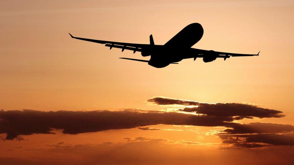 بحلول عام 2035.. توقع وصول عدد المسافرين جوا في الشرق الاوسط الى 414 مليون مسافر سنوياً