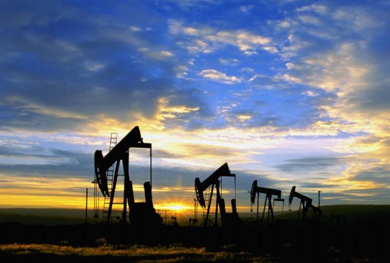 استطلاع: خفض جديد لتوقعات نمو دول الخليج رغم انتعاش سعر النفط