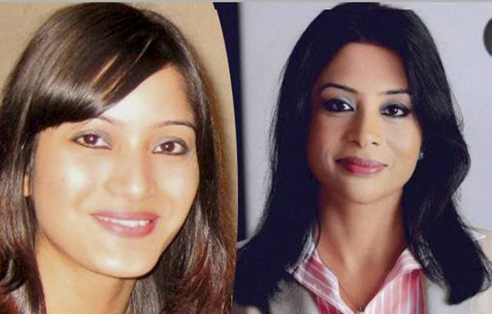 Sheena Bora case: Indrani kept Peter in loop; charges hearing from tomorrow