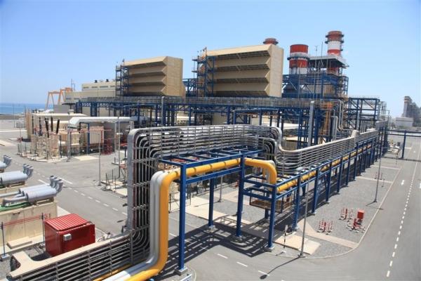 الحكومة تعتزم خصخصة شركة مسقط لتوزيع الكهرباء