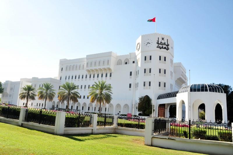 Muscat Municipality's Baladiyati app wins award in Kuwait