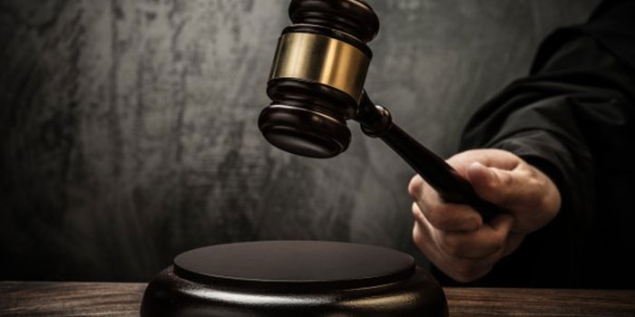 Oman labour laws: No Objection Certificate clarity in November