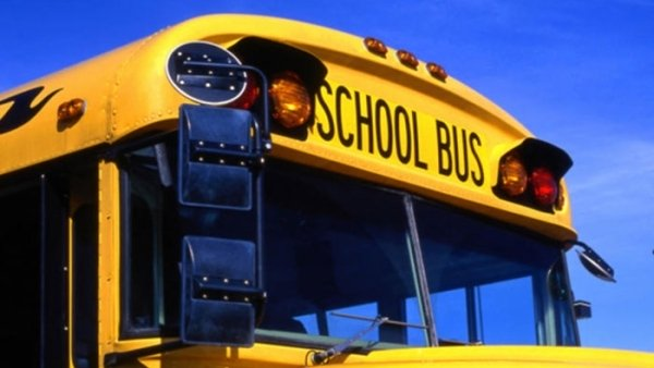 School bus death of toddler in Oman