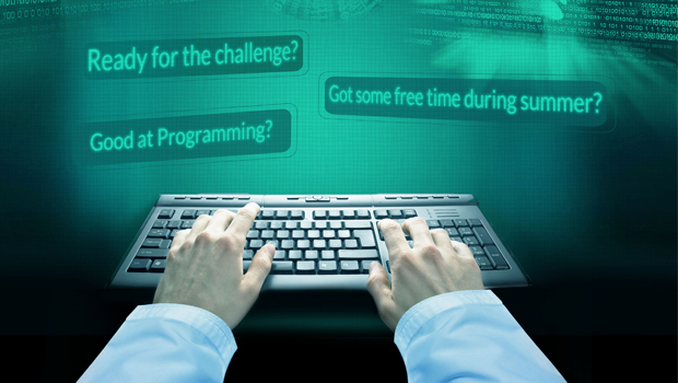 e-training programme for civil service sector launched in Oman