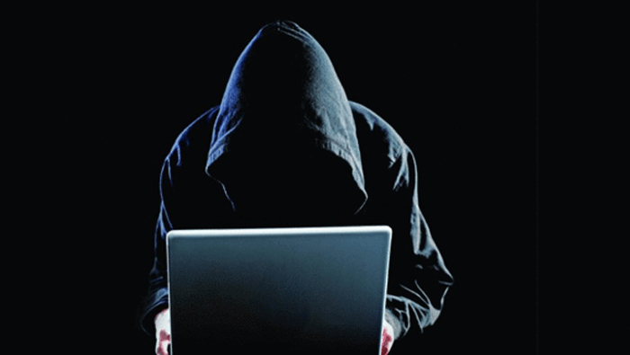 Big jump in cyber blackmail cases in Oman