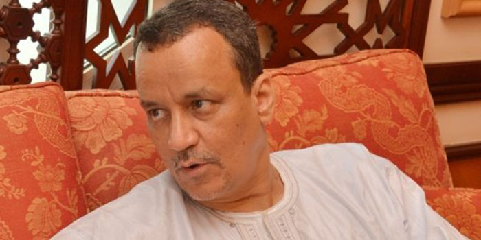 Role of Oman praised as Yemen ceasefire in sight