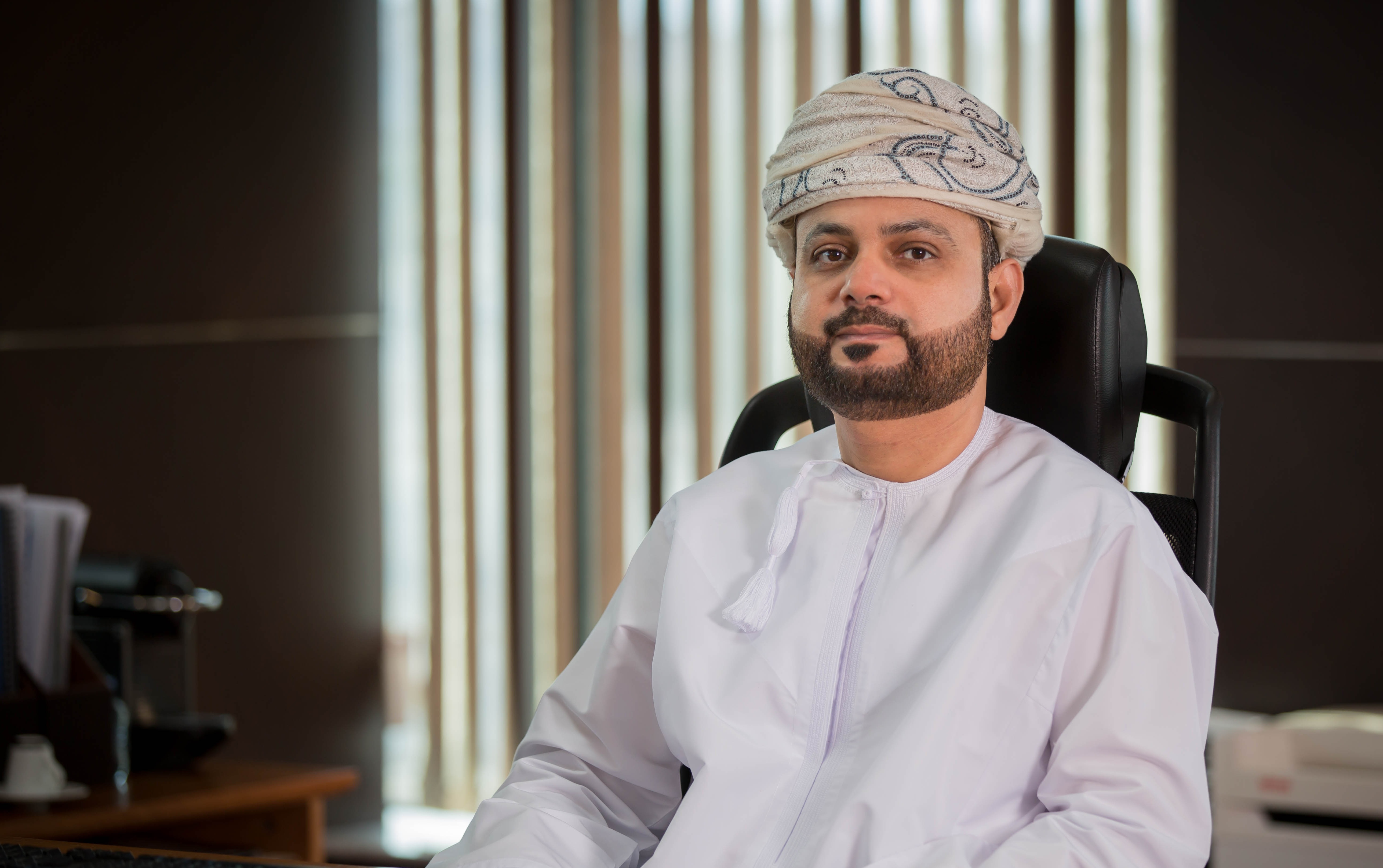 Omantel connects Africa to Asia with subsea cable systems