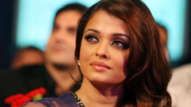 Bollywood star Aishwarya Rai turns 43, to celebrate birthday with family