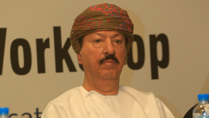 No plan to raise interest rate ceiling of personal loan, says Central Bank of Oman chief