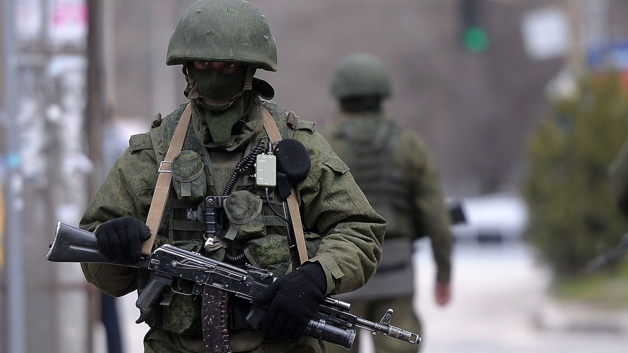 من هي الدولة الأوروبية التي هددتها موسكو بالنووي.. ولماذا؟