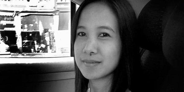 الإعدام أو السجن المطلق بإنتظار مغتصبي وقتلة الفلبينية بمسقط