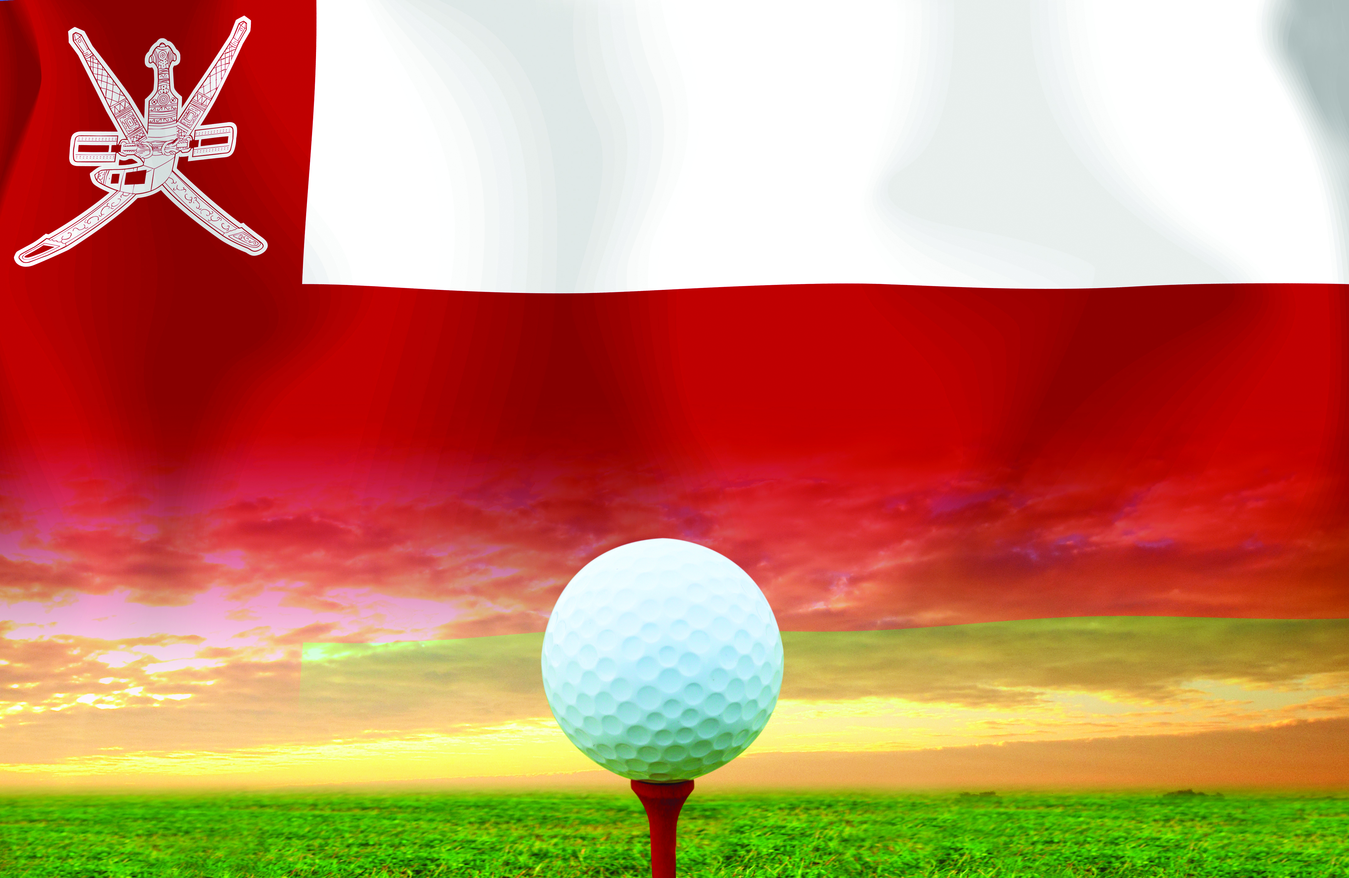 Charity golf to raise OMR14,000 for autism awareness in Oman