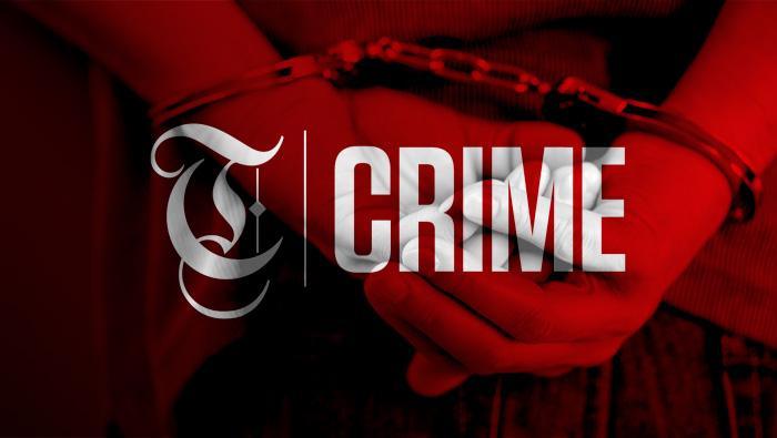Oman crime: Four drug peddlers arrested