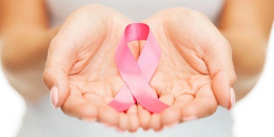 مستويات فيتامين (د) مرتبطة بالشفاء من سرطان الثدي