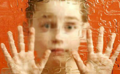 5ر3 مليون طفل امريكي مصاب بمرض التوحد