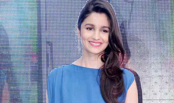 Fear of failure will never leave me, says Alia Bhatt