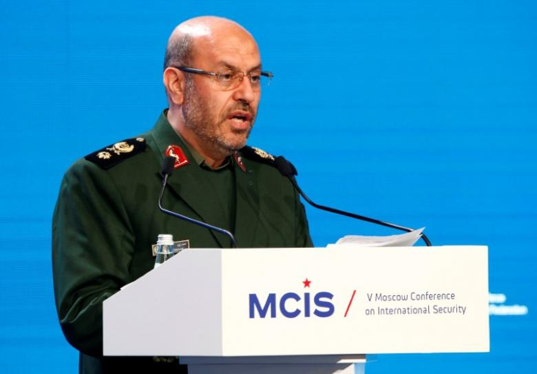 Iran backtracks on Russian fighter purchase reports: news agencies