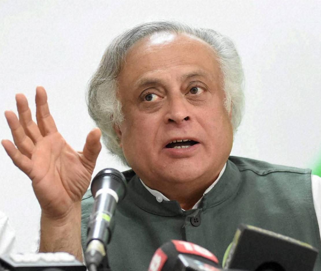 Protest over demonetisation on November 28, no Bharat bandh: Congress