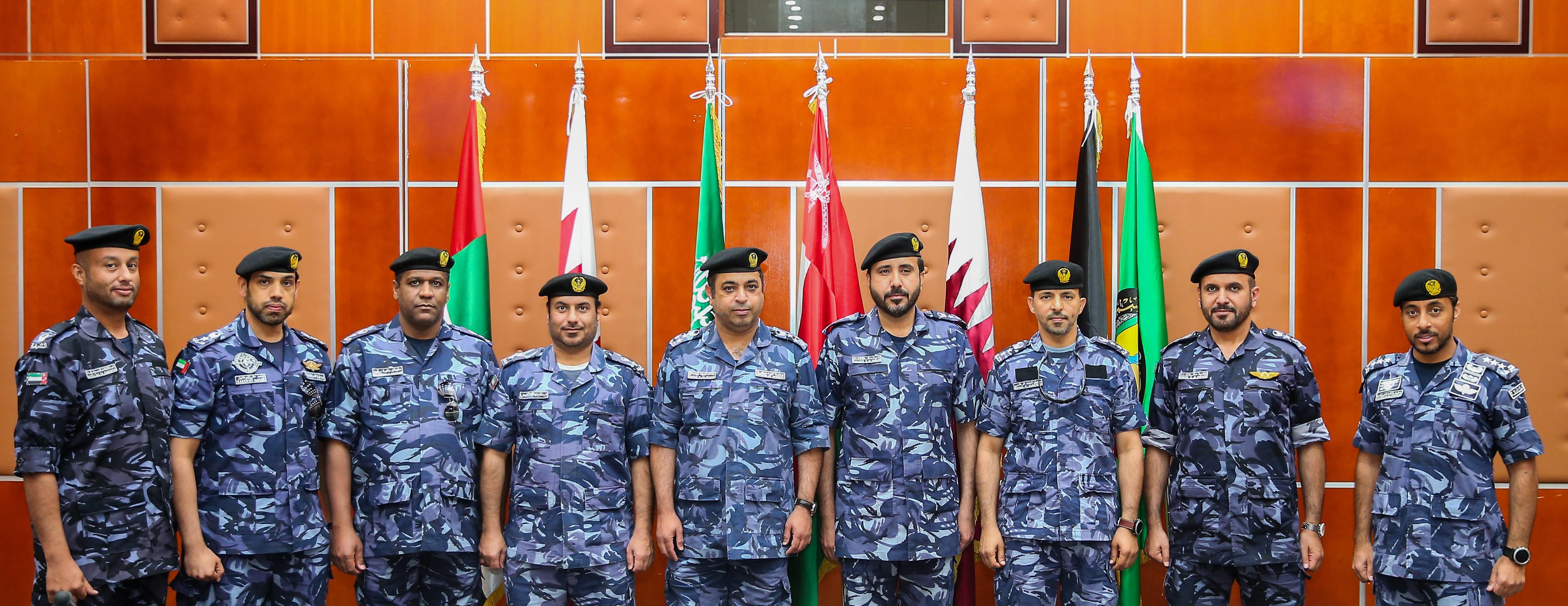 السعودية: دول الخليج قادرة على مواجهة التحديات الأمنية