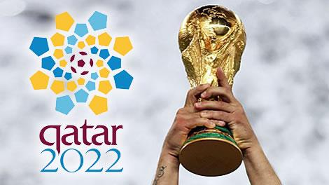 تحالف صيني- قطري لبناء ملعب الافتتاح والنهائي لمونديال 2022