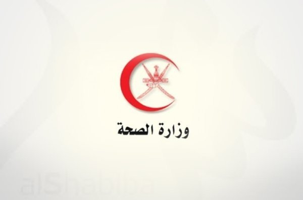 إصابة مواطن عماني ستيني بـ كورونا
