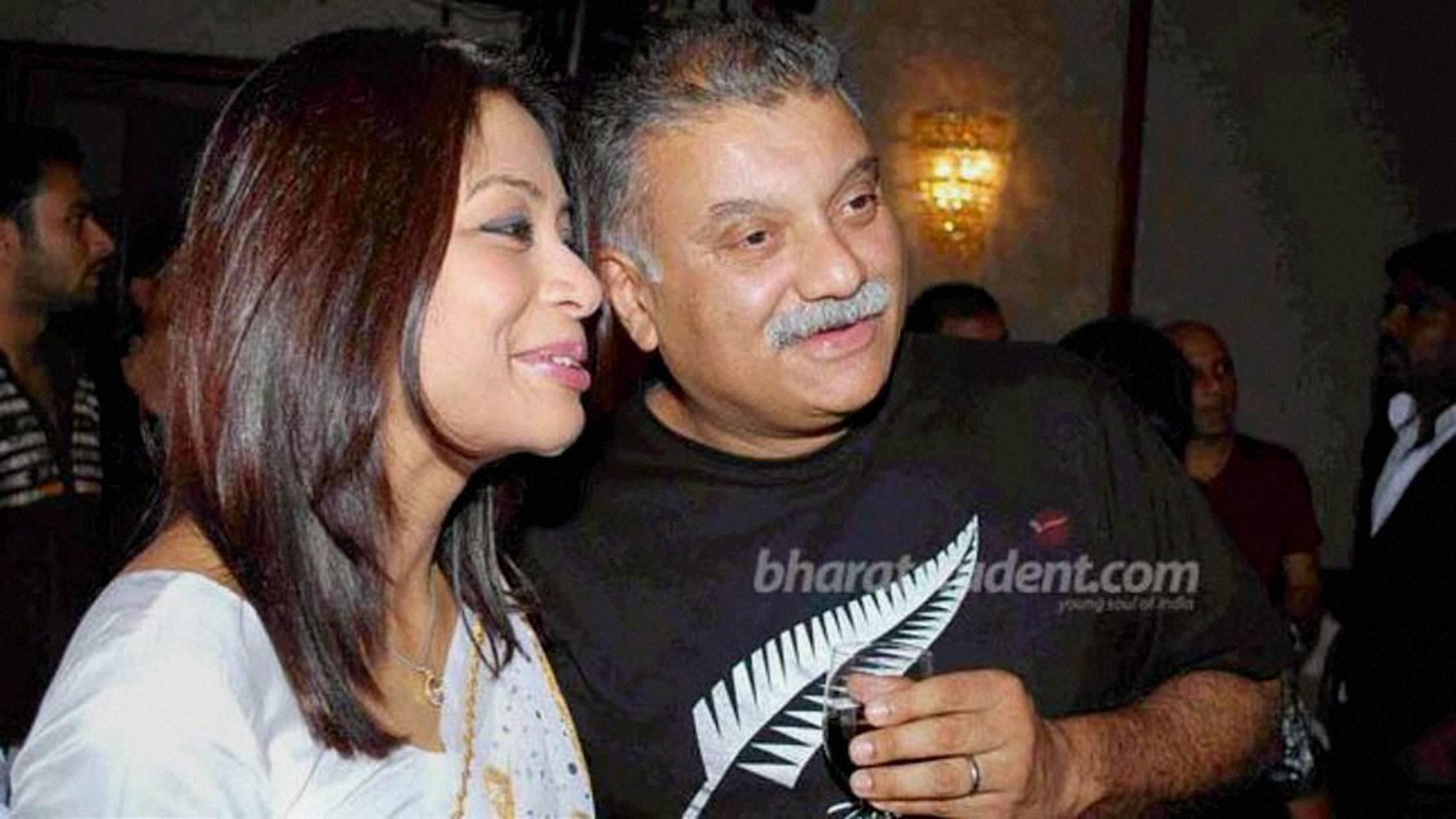 Sheena murder: Indrani schemer and manipulator, says secret witness