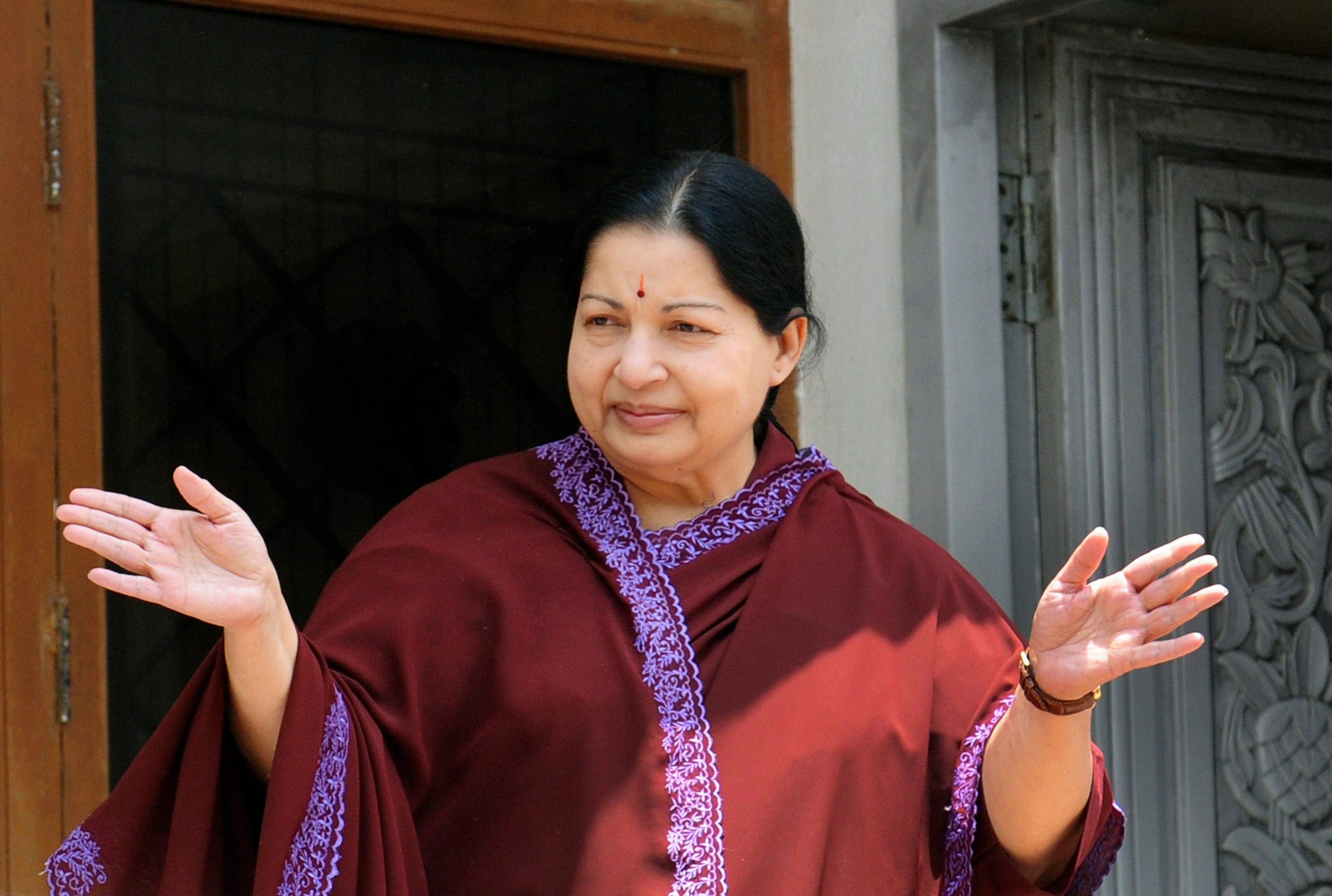 Jayalalithaa has completely recovered: Pratap Reddy