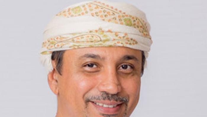 Alizz Islamic Bank's financing portfolio grows 62%