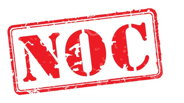Thumbs up for NOC compromise in Oman