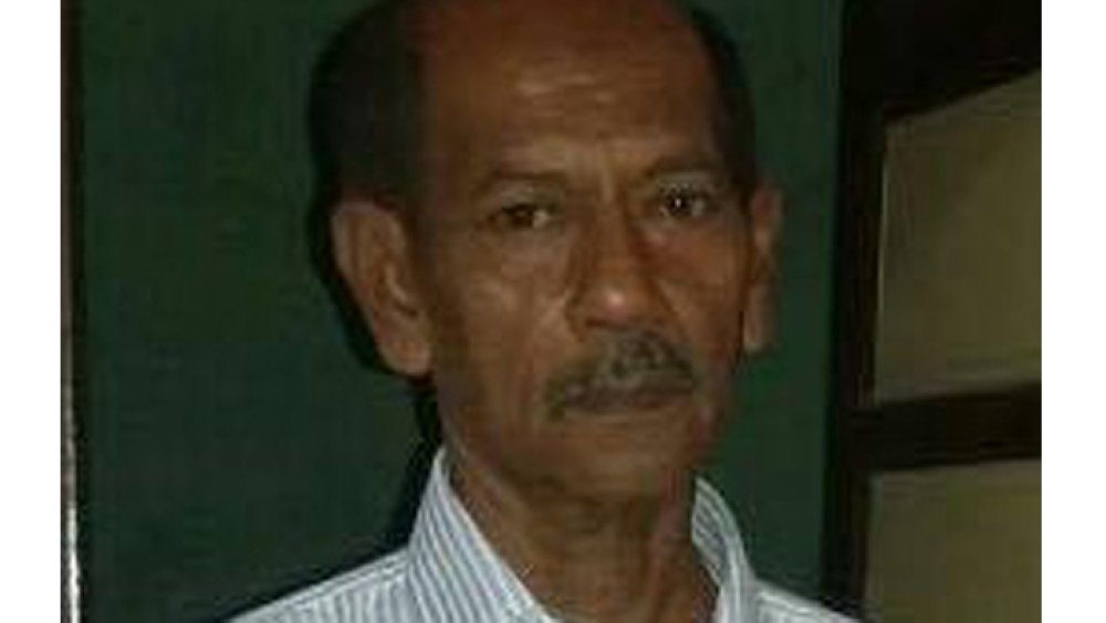 Pilgrim's body finally flown home to India from Oman