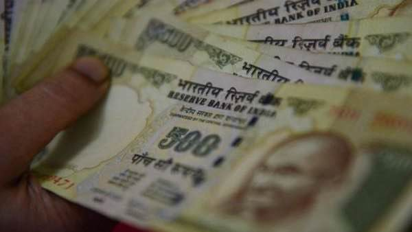 India rupee ban: Government appoints panel to examine NRI concerns, says SBT MD