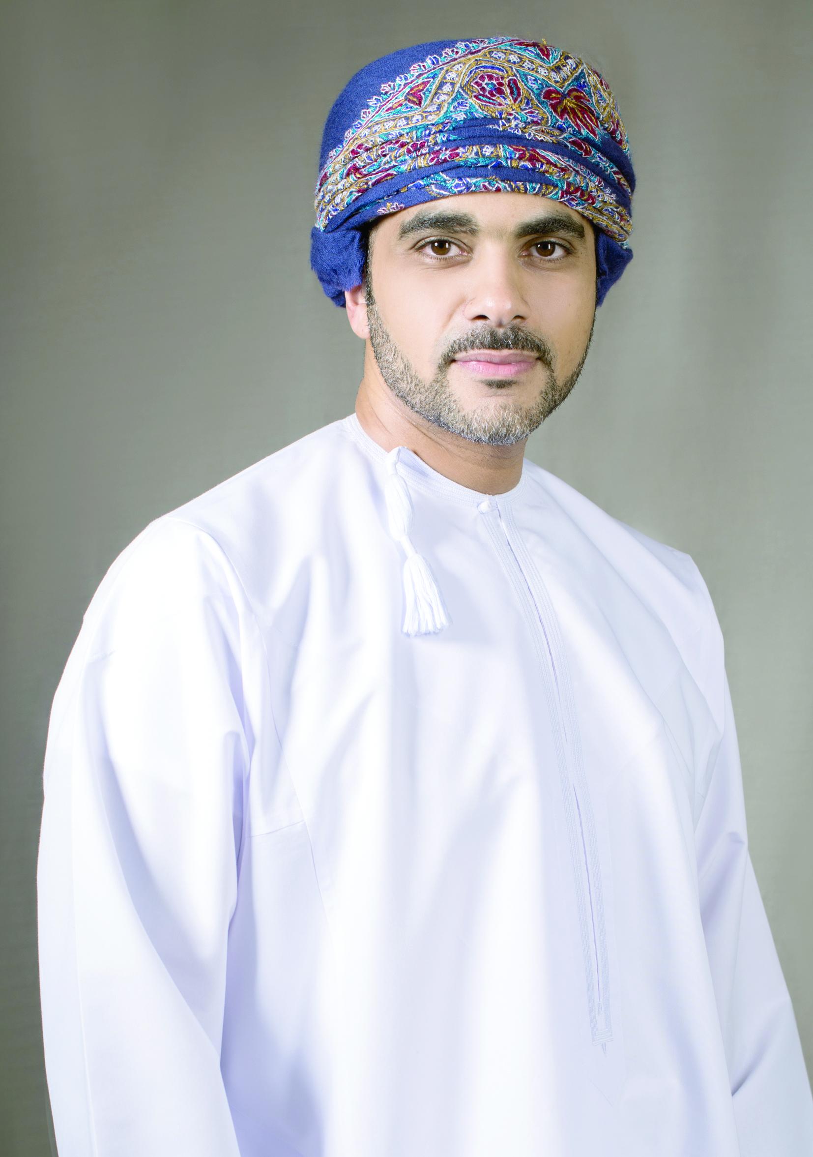 """الرياض تحتضن  ندوة """"استثمر في عمان"""" غدا"""