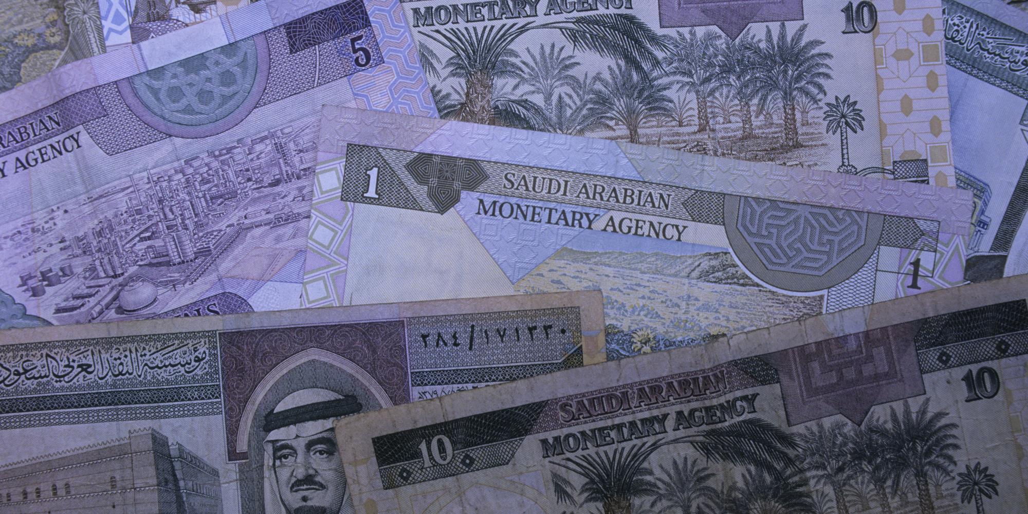 كيف فقد سعوديون المليارات جراء عمليات نصب واحتيال؟