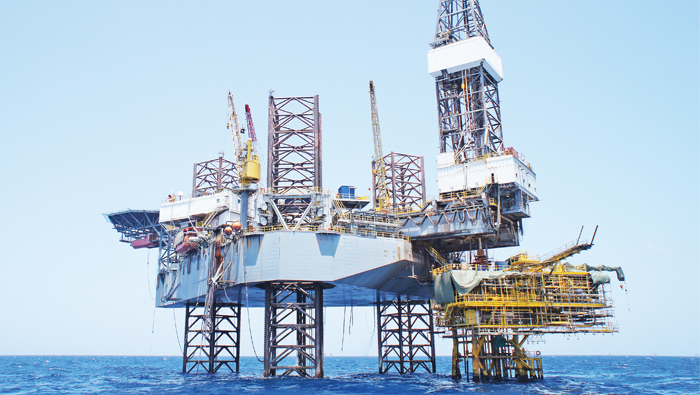 Oman should diversify even if oil price goes sky high