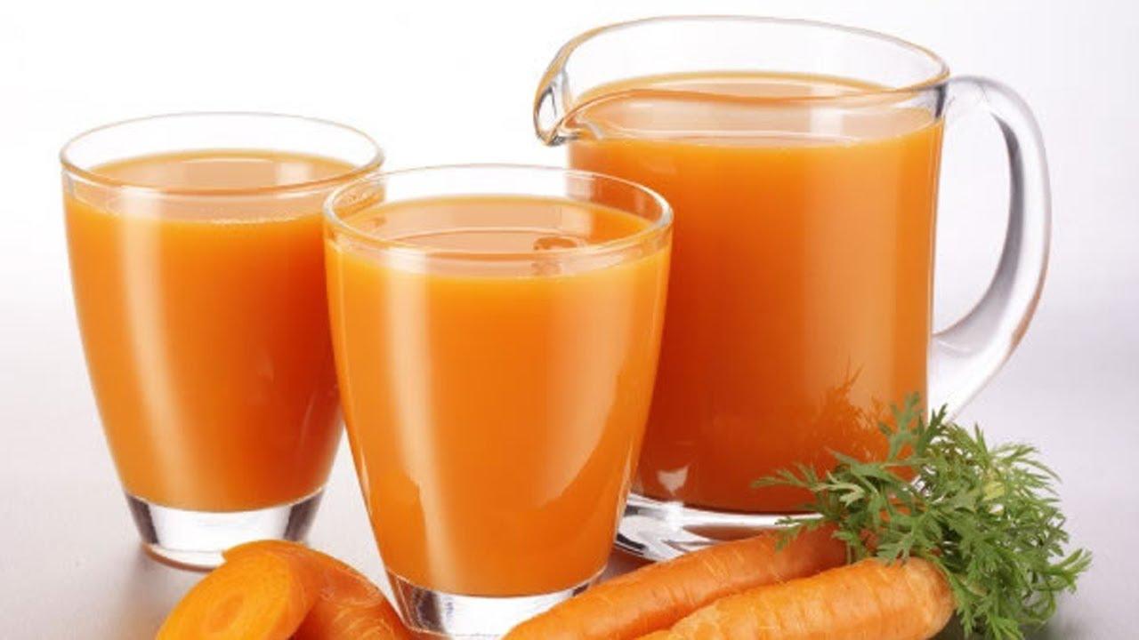 مشروب سحري يخلصك من نزلات البرد!