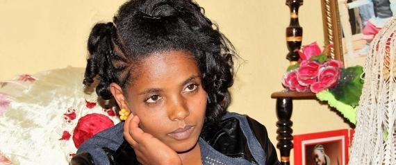 ماهي قصة الإثيوبيَّة التي قضت 9 اعوام دون طعامٍ أو شراب؟