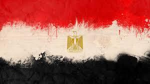 «القرارات الخاطئة» تهز الثقة في الحكومة المصرية