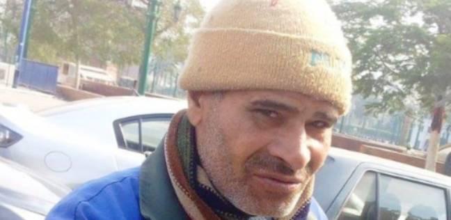 مصري أينما ذهب صاحبته تفجيرات الإرهاب.. ماهي قصته ؟