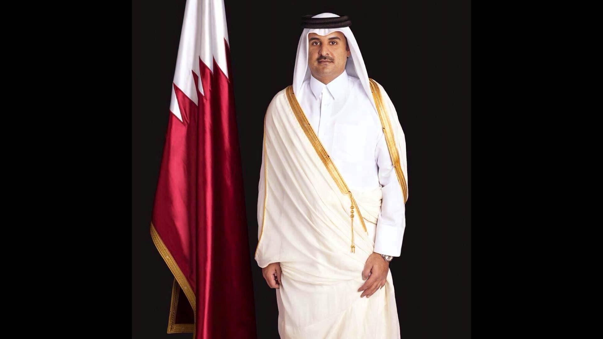 لماذا الغت  قطر احتفالاتها بالعيد الوطني ؟