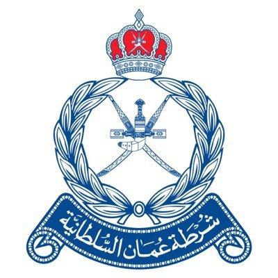تنويه من الشرطة حول خدمات الإسعاف