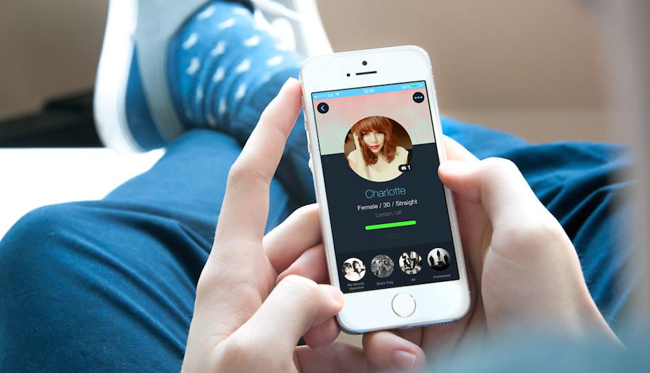 Five best dating apps to try in Oman