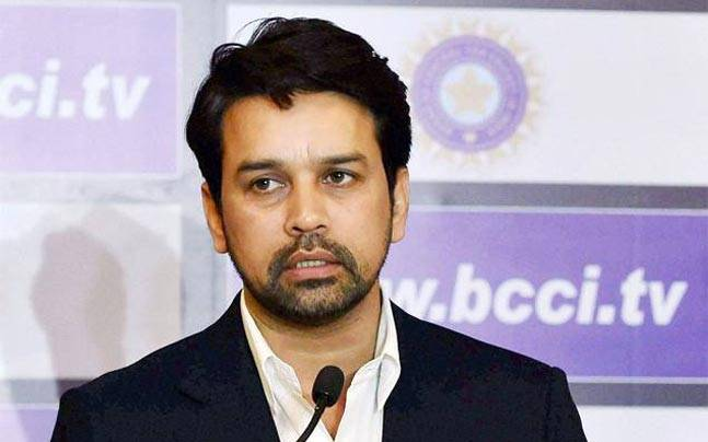 Supreme Court rejects BCCI's curative plea on conflict of interest issue