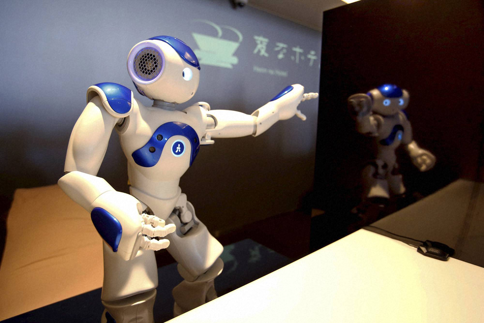The promise of ethical machines