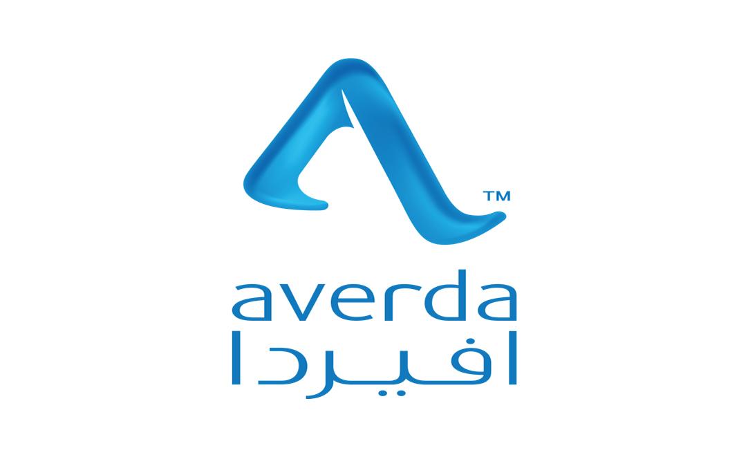 «أفيردا» توسّع نطاق خدماتها في السلطنة