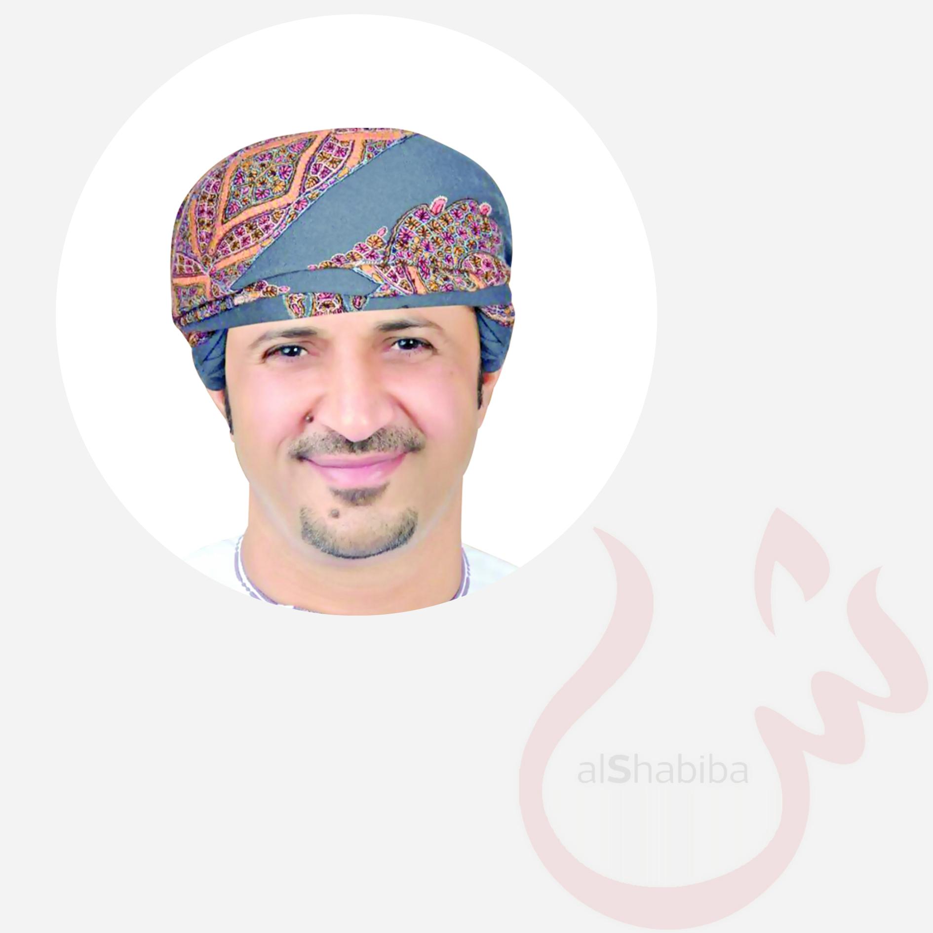 سفر حتى مطلع.. البحرين
