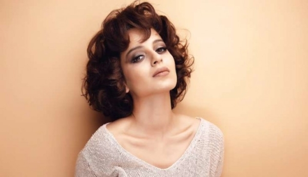 2016 was a testing year, glad its over: Kangana