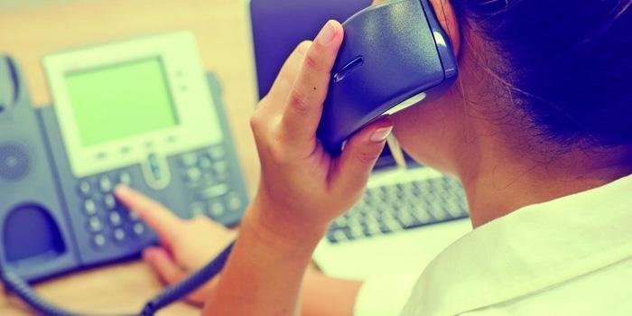 Marital discord tops women helpline calls in Oman