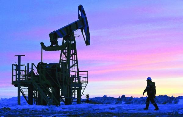 سعر نفط عمان يرتفع بمقدار  1.16   دولار أمريكي