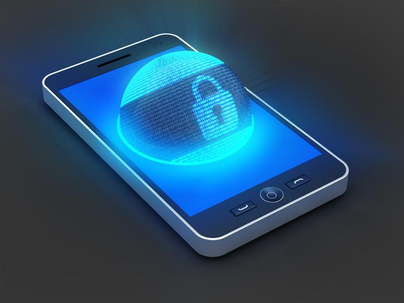 «المستهلكون» يــضـعــون الأمــن أولـويـة مطلقة بالهواتف الذكية